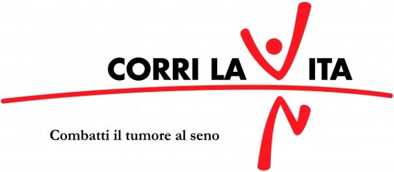 corri la vita run in Florence