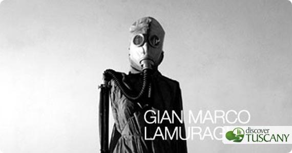 Gian Marco Lamuraglia artworks