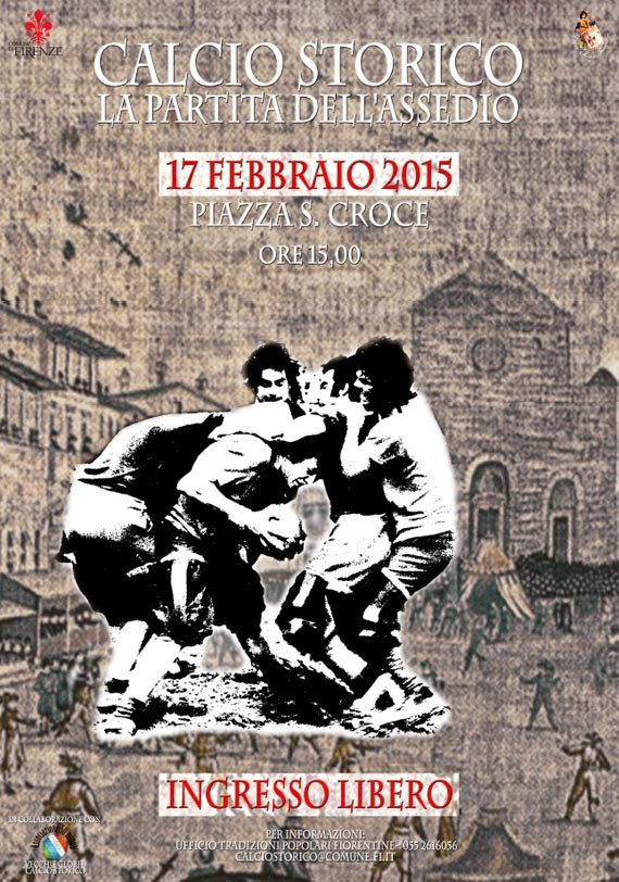 calcio - Magazine cover