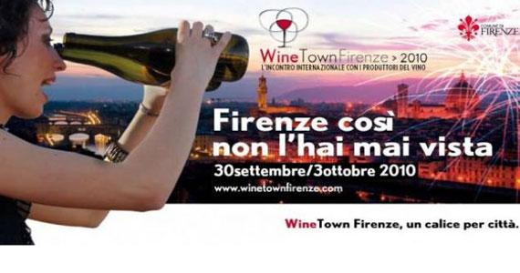 wine-town-florence.jpg