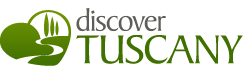 Discover Tuscany: the free online tourist guide that helps you plan your vacation in Tuscany (Toscana), Italy. Reviews of accommodations, top destinations, events, restaurants.