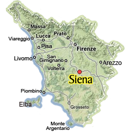 SienaItalyTourist Guide to SienaVisit Siena Italy with Siena Pass