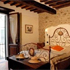 All Hotels in Cortona