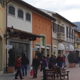 The Outlet Malls near Florence and in Tuscany