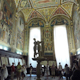 The Treasure Within: the Piccolomini Library inside the Duomo