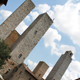 All Accommodations in San Gimignano