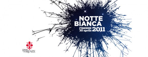 nottebianca2011