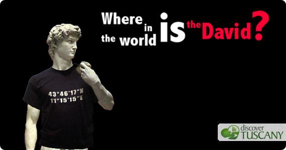 where-is-david