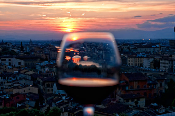 Wine Town 2012 In Florence Wine Tasting Events And Much More