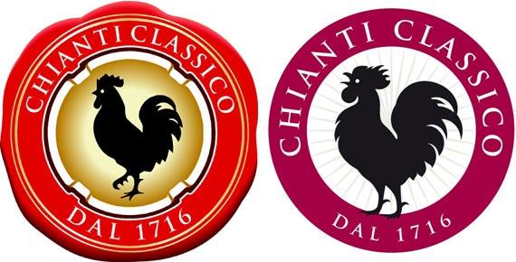 Gallo Nero - Consorzio Chianti Classico