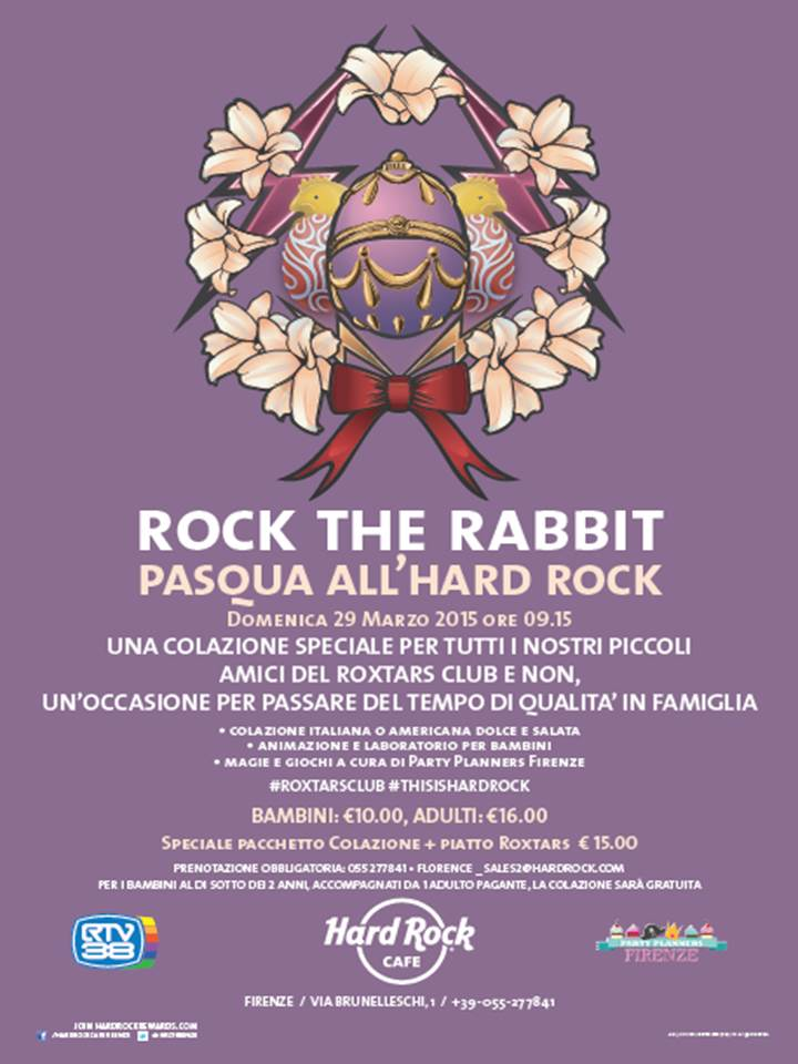 rock-the-rabbit