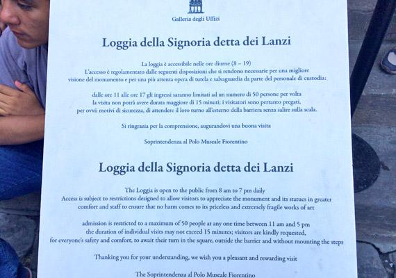 loggia2