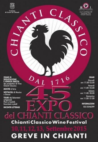 45a-expo-del-chianti-classic