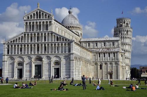Pisa-(12)