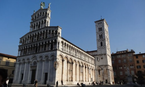 chiesa-san-michele-piazza-c