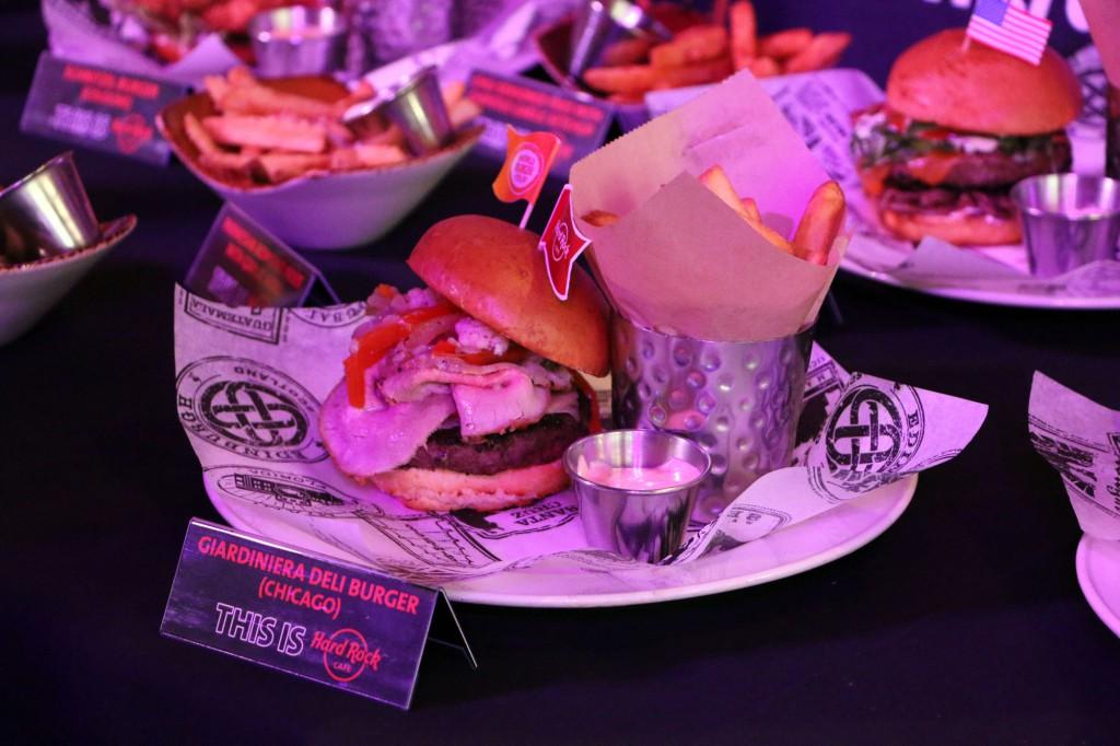 hrc-burger-tour-2016-01