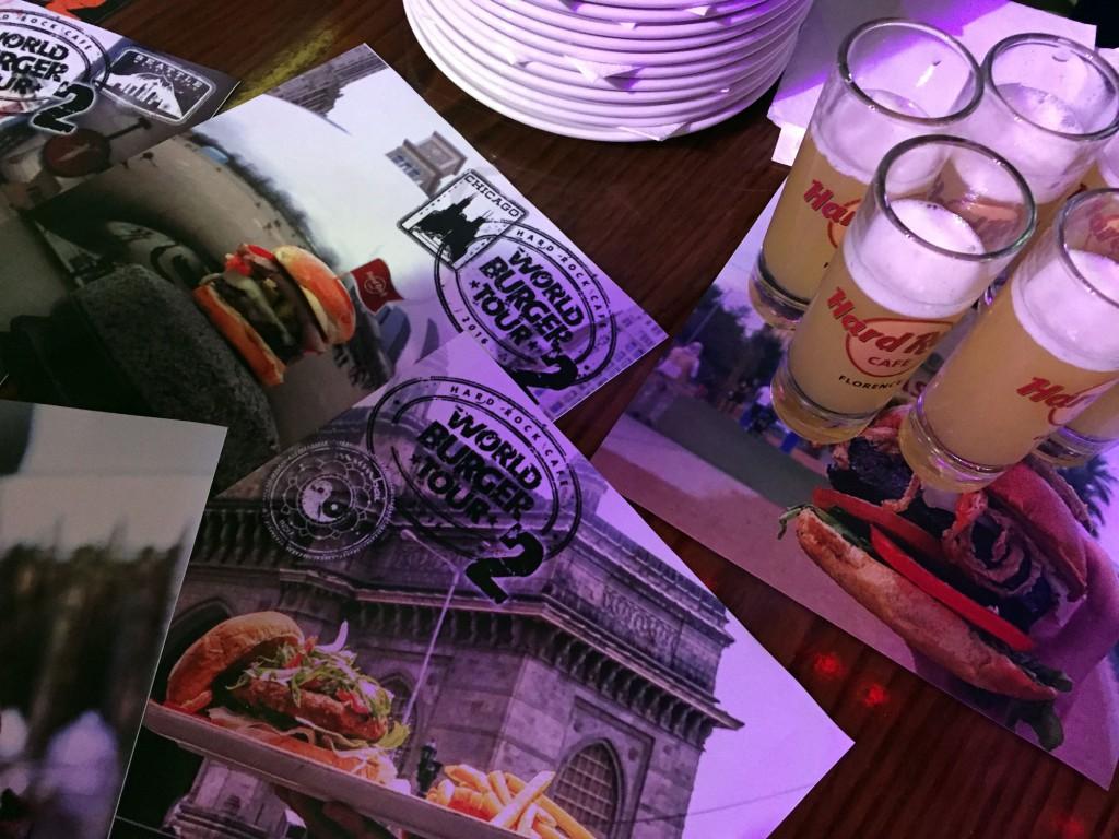 hrc-burger-tour-2016-02