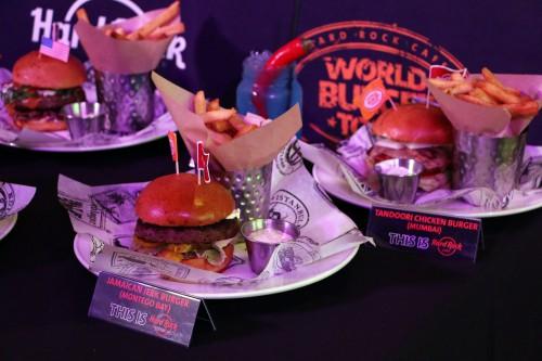 hrc-burger-tour-2016-08