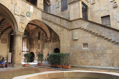 bargello-5
