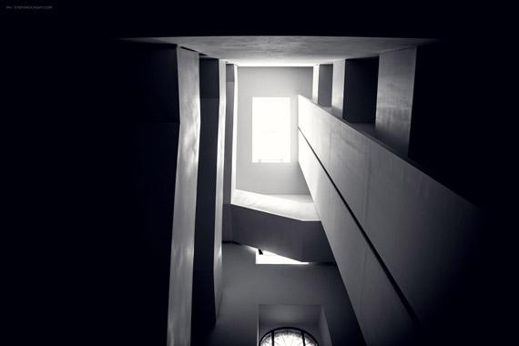 innocenti-museum