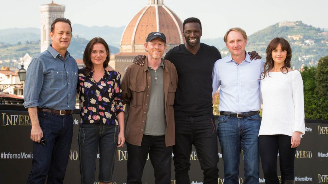 inferno-cast-florence
