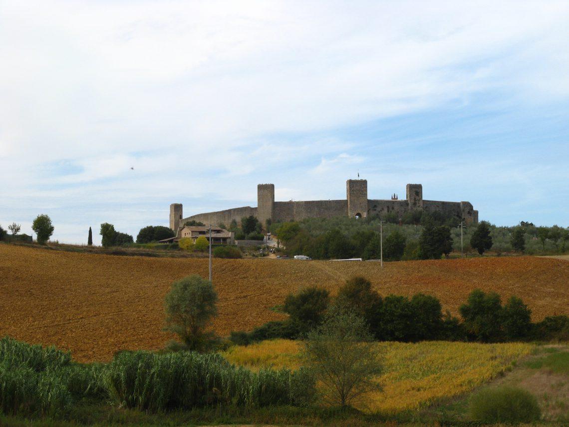 monteriggioni-7