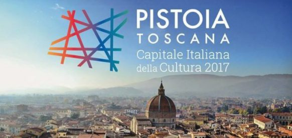 Pisotia: Italian Cultural Capital in 2017