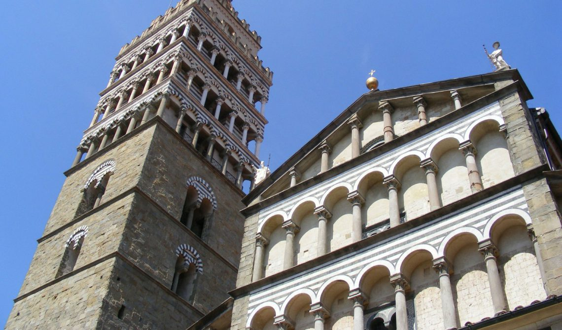 pistoia-church-facade