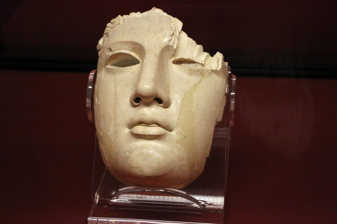 tricolore-ivory-mask