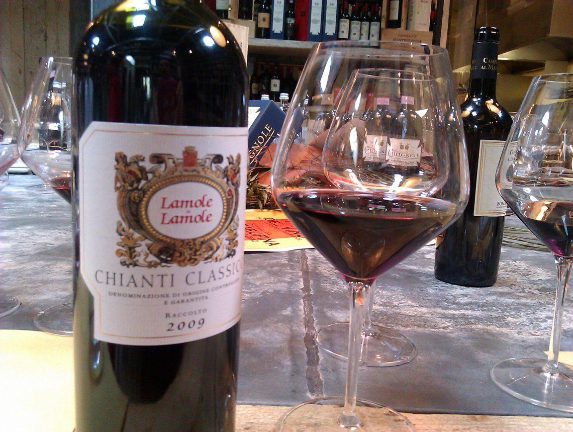 wine-tasting-12